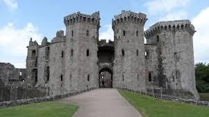 Med. Castle